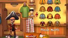 Imagen 2 de Carnival Games: Mini Golf