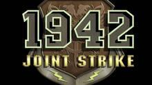 Imagen 33 de 1942: Joint Strike PSN