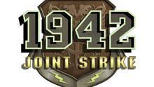 Imagen 32 de 1942: Joint Strike PSN
