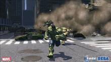 Imagen The Incredible Hulk