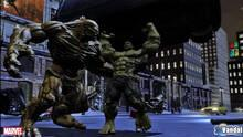 Imagen 43 de The Incredible Hulk