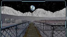Imagen 34 de Moon