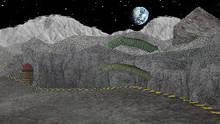 Imagen 29 de Moon