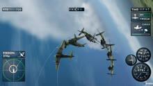 Imagen 63 de The Sky Crawlers