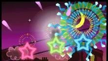 Imagen 52 de Big Bang Mini