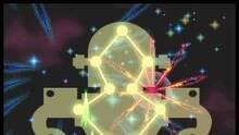 Imagen 51 de Big Bang Mini