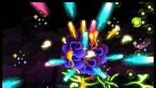 Imagen 50 de Big Bang Mini