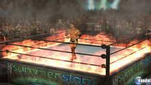 Imagen 21 de WWE Smackdown! vs RAW 2009