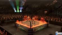Imagen 20 de WWE Smackdown! vs RAW 2009