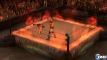 Imagen 19 de WWE Smackdown! vs RAW 2009