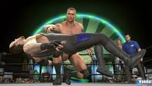 Imagen 18 de WWE Smackdown! vs RAW 2009