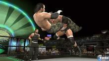 Imagen 17 de WWE Smackdown! vs RAW 2009
