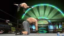 Imagen 15 de WWE Smackdown! vs RAW 2009