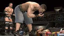 Imagen 14 de WWE Smackdown! vs RAW 2009