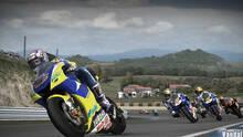 Imagen 49 de Moto GP 08