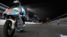 Imagen 48 de Moto GP 08