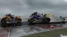Imagen 47 de Moto GP 08