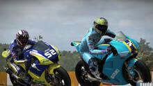 Imagen 53 de Moto GP 08