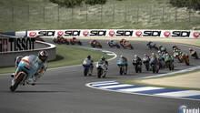 Imagen 52 de Moto GP 08
