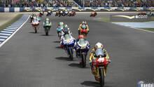 Imagen 51 de Moto GP 08