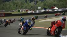 Imagen 50 de Moto GP 08