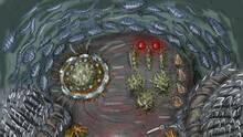 Imagen 17 de Alien Crush Returns WiiW