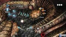 Imagen 16 de Alien Crush Returns WiiW