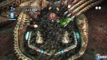 Imagen 15 de Alien Crush Returns WiiW