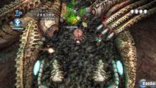 Imagen 14 de Alien Crush Returns WiiW