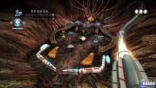 Imagen 13 de Alien Crush Returns WiiW