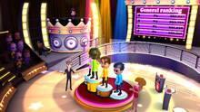 Imagen 6 de TV Show King