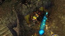 Imagen 9 de Gauntlet DS