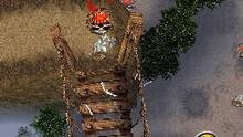 Imagen 5 de Gauntlet DS
