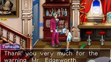 Imagen 62 de Ace Attorney Investigations: Miles Edgeworth