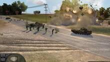 Imagen 26 de World in Conflict: Soviet Assault