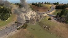 Imagen 25 de World in Conflict: Soviet Assault