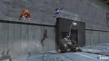 Imagen 59 de Spider-Man: Web of Shadows
