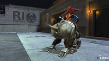 Imagen 57 de Spider-Man: Web of Shadows