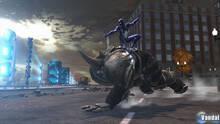 Imagen 56 de Spider-Man: Web of Shadows