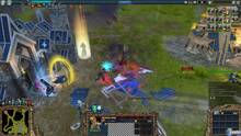 Imagen 58 de Majesty 2: The Fantasy Kingdom Sim
