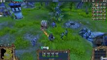 Imagen 57 de Majesty 2: The Fantasy Kingdom Sim