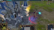 Imagen 56 de Majesty 2: The Fantasy Kingdom Sim