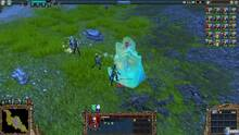 Imagen 55 de Majesty 2: The Fantasy Kingdom Sim