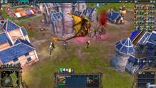 Imagen 54 de Majesty 2: The Fantasy Kingdom Sim