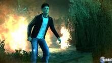 Imagen 24 de Harry Potter and the Half-Blood Prince