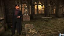 Imagen 21 de Harry Potter y el misterio del príncipe