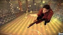 Imagen 18 de Harry Potter y el misterio del príncipe