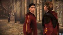 Imagen 22 de Harry Potter y el misterio del príncipe