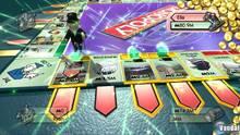 Imagen 11 de Monopoly