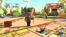 Imagen 9 de Monopoly